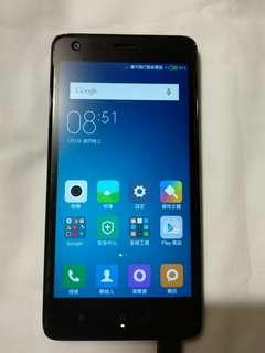 🚚 小米 紅米2 4G雙卡 手機