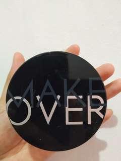 Di jual Bedak Powder MakeOver