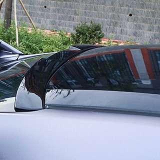 Honda Civic FC Roof Spoiler