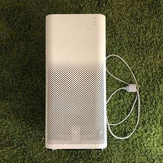 Xiaomi Mi Air Purifier 2