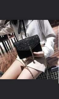 Brand new sling
