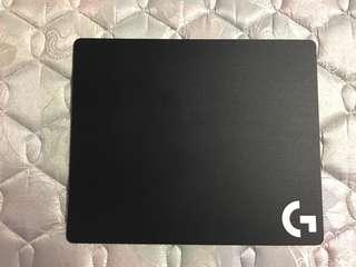 Logitech Hard Mouse pad G440 (used)