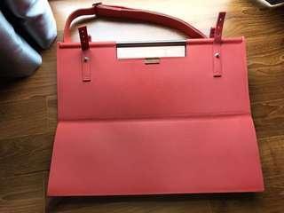 Art and craft bag