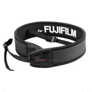 Camera Strap (FujiFilm)