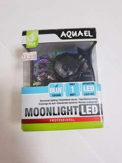 Aquael Moonlight
