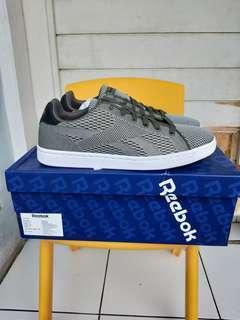 Sepatu Reebok Original cowok