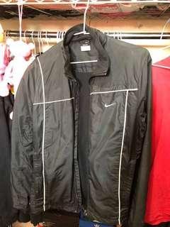 🚚 Nike防風外套