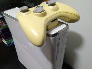Xbox 360 (2012)