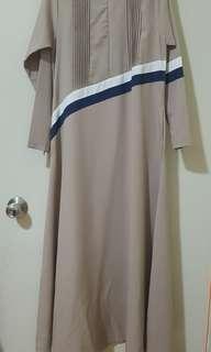IMAAN jubah