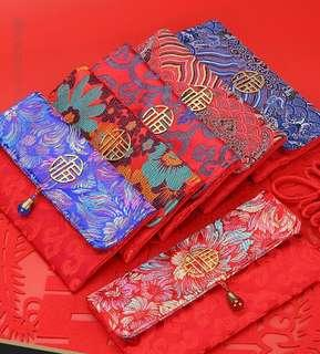 Angbao bag