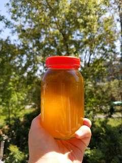 🐝🐝本地天然野生蜂蜜😋😋🐝🐝冬蜜春蜜都有