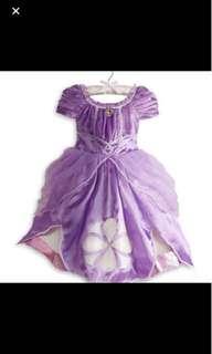Reprice!! Sophia Dress