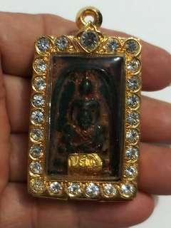 Phra Somdej/Archan Toh Thai Amulet