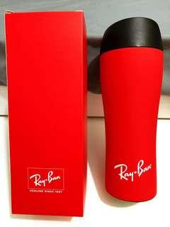 Ray-Ban Thermo Cup 保暖杯