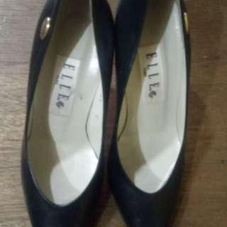 ELLE Original Autentik heels for Women size 37