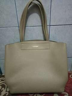 Tas hush puppies preloved