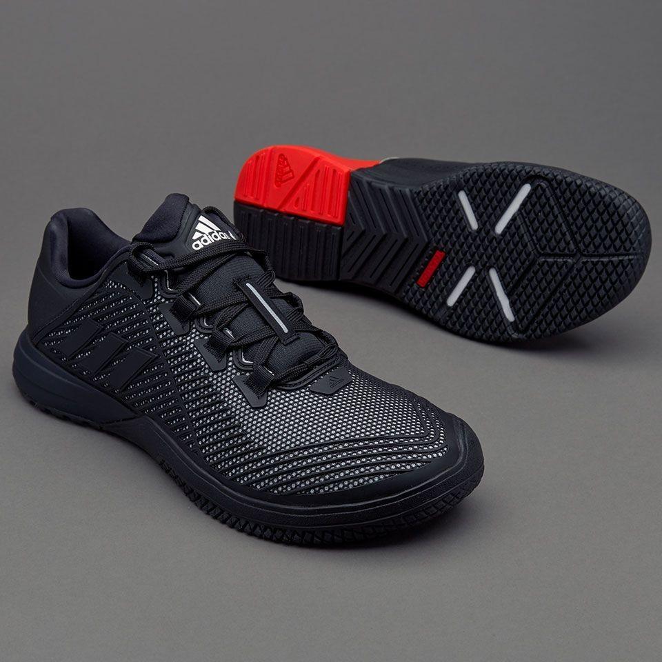 adidas chaussure crossfit