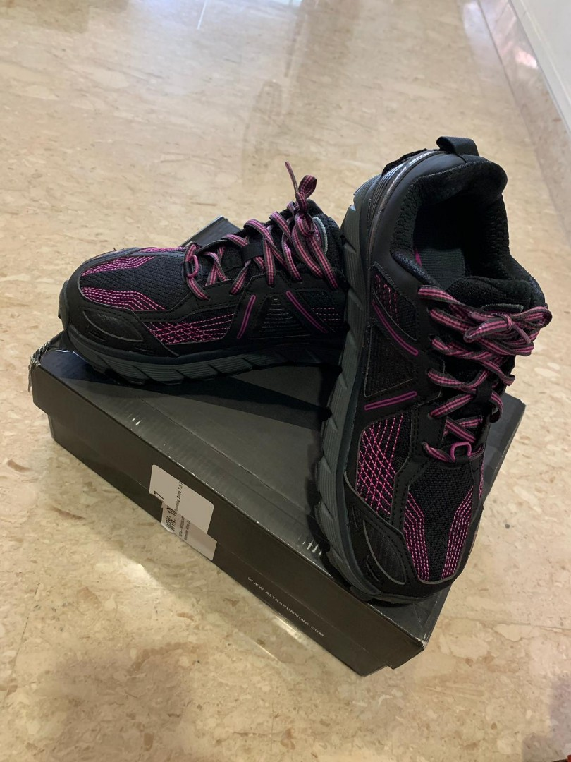 wholesale dealer f612d 508a9 Altra Lone Peak 3.5 Brand New in Box