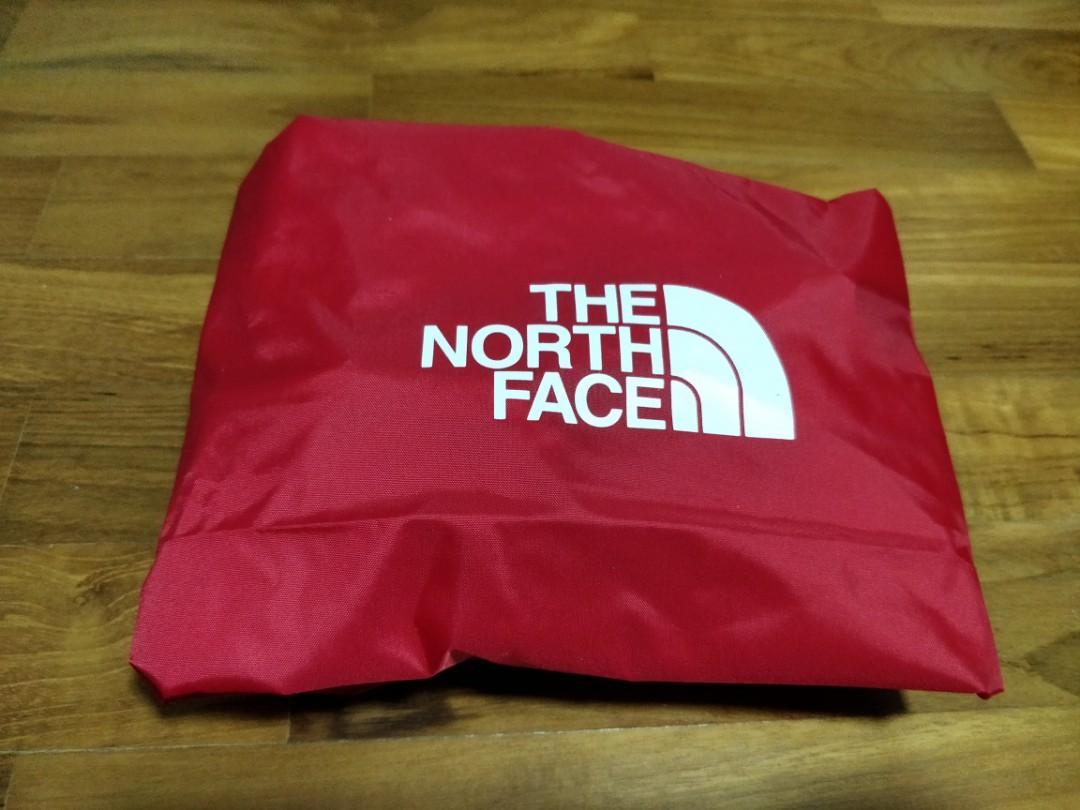 BNWT Northface Blaze 20 Running backpack