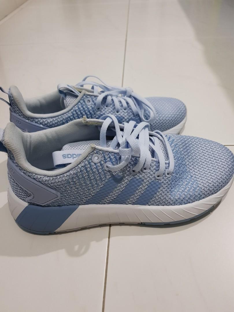 best website e6192 dca7b BRAND NEW Adidas Questar CC Women's shoes