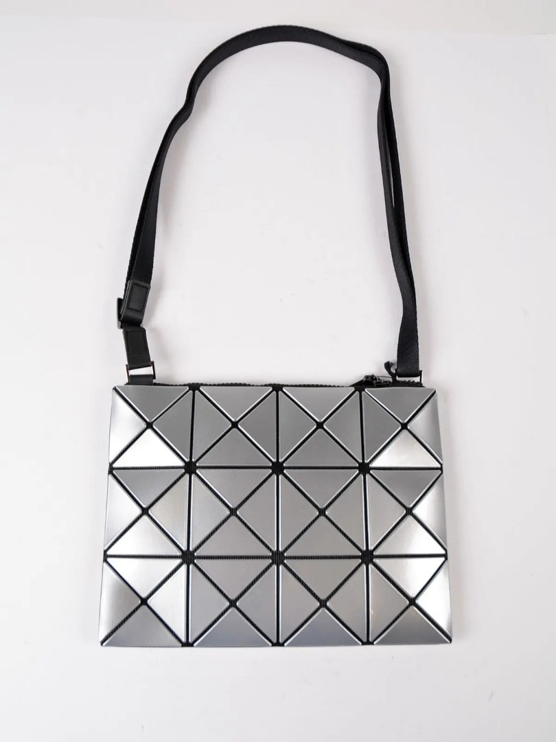 67b7e7a3a6 Home · Luxury · Bags   Wallets · Sling Bags. photo photo ...