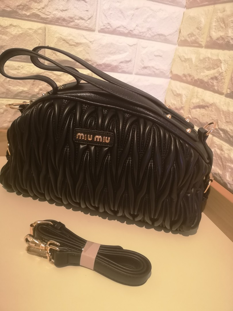 4094c748258d Miu Miu Bag