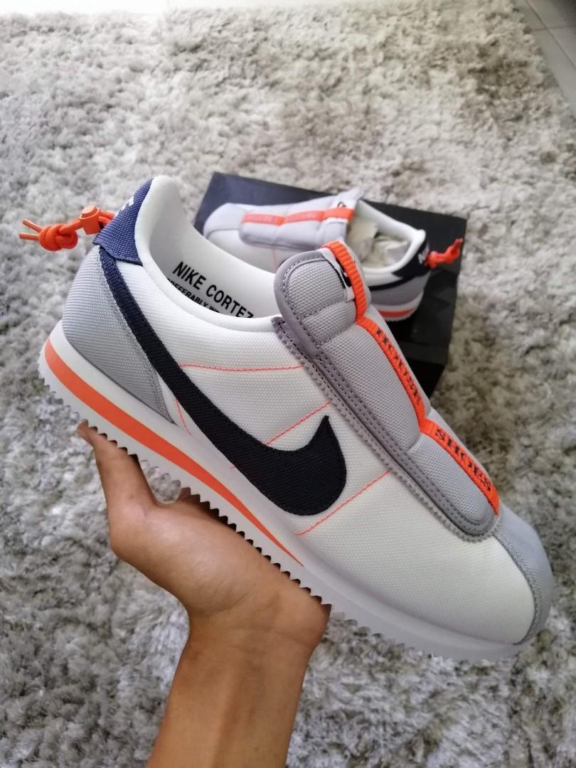 Nike Cortez Kenny 4 c061ffa3c403