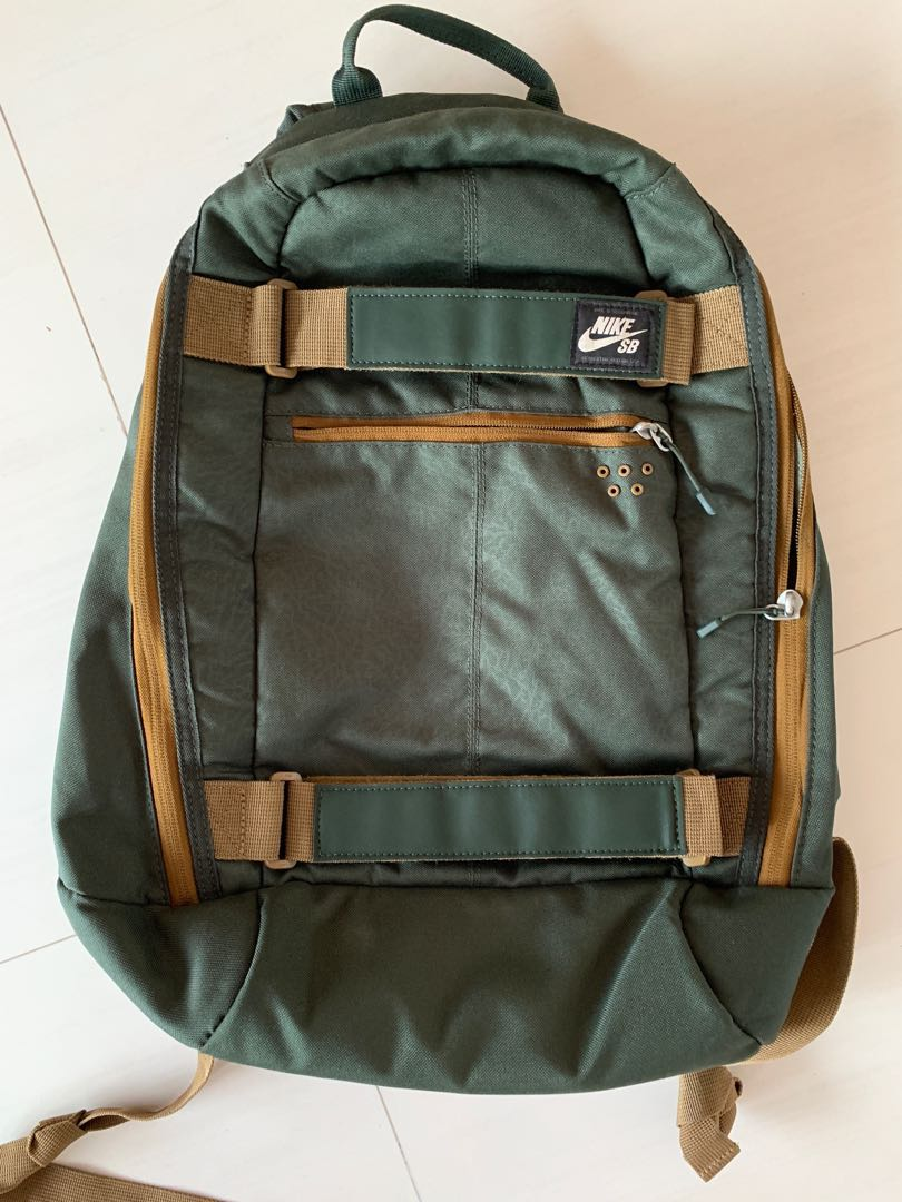 002cc364f8 Home · Men s Fashion · Bags   Wallets · Backpacks. photo photo photo photo
