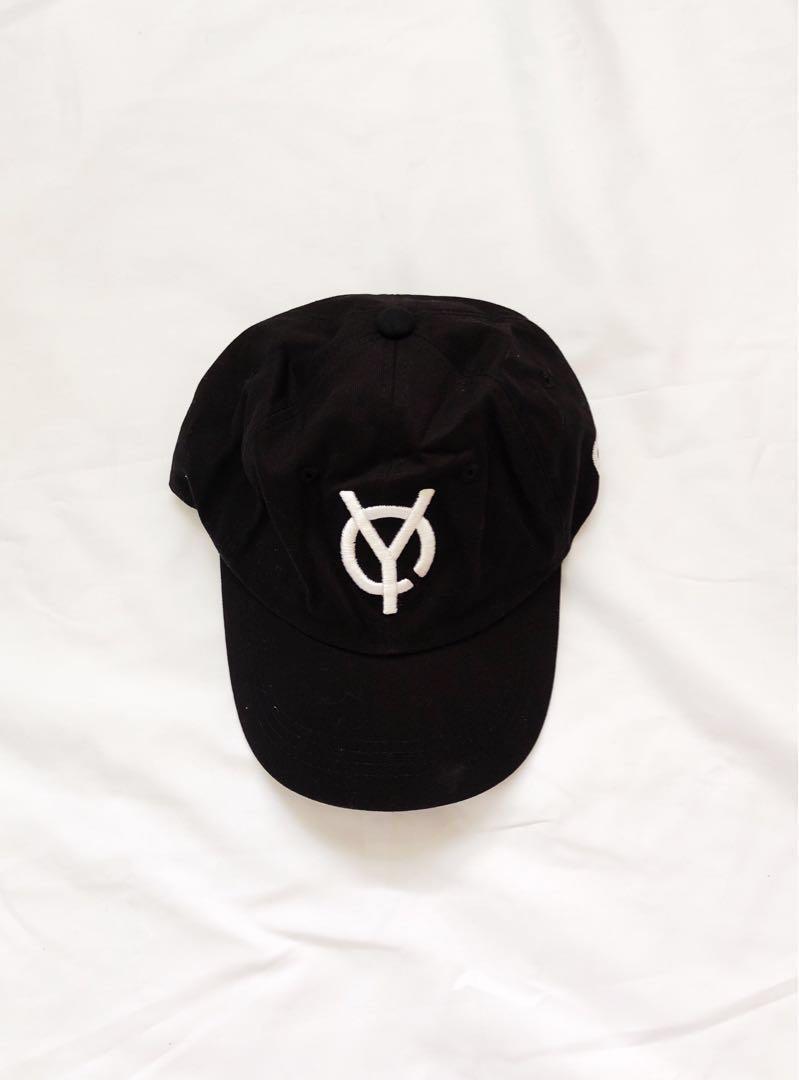 1706135e691 Home · Men s Fashion · Accessories · Caps   Hats. photo photo photo photo