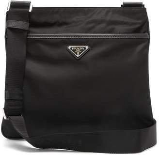 c9d07685d63f Prada Messenger Bag