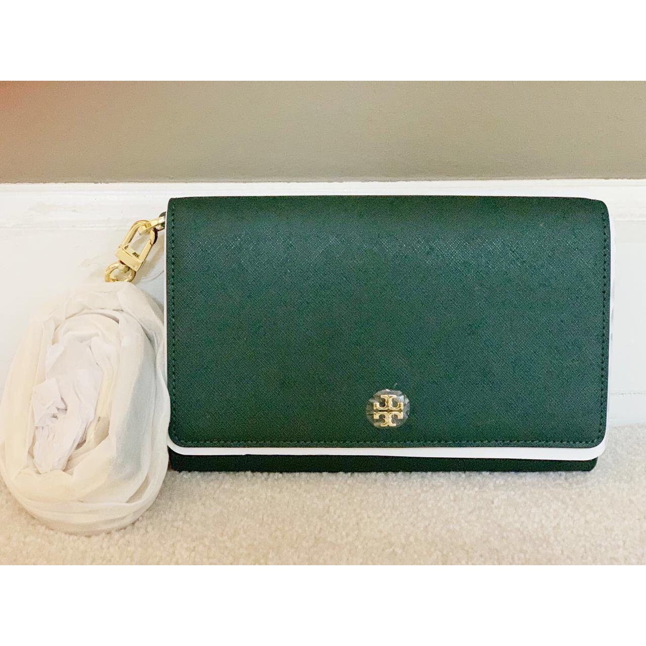 f2af7bd4f5bc7 Home · Women s Fashion · Bags   Wallets · Handbags. photo photo photo