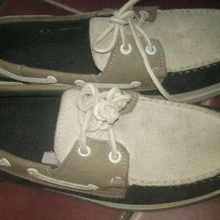 For Sale Snaekers Original Autentik Sebago docksiders Merk Branded international