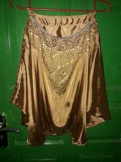 Baju kondangan model jasmine
