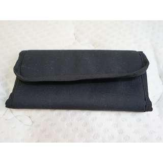 #Giveaway - Filter pouch