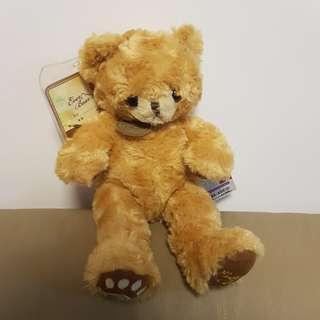 韓國 Bear Bear 公仔