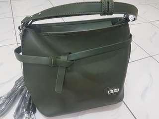 NICHI Bag