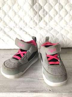 Jordan Flight Toddlers Shoes size 5c