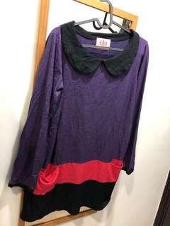長身裙 日本🇯🇵貨