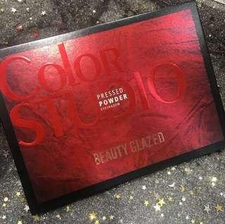 Color Studio Palette