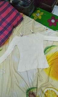 Baju murah berkualitas