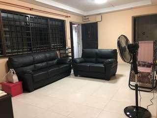 616 Senja Rd whole unit for rent