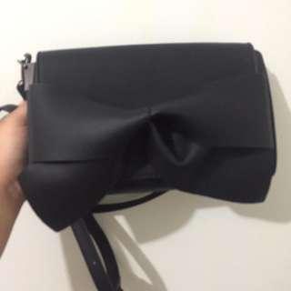 Sling Bag / Tas Slempang