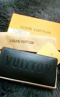 👝 LV Men's Wallet