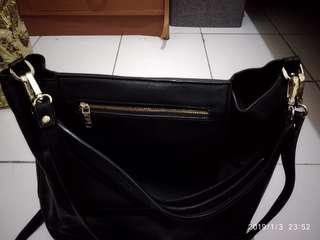 VNC BAG (2 tali pendek & panjang)