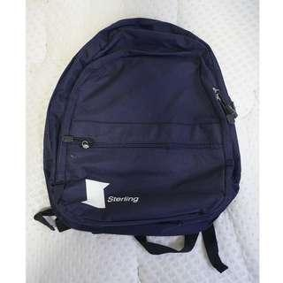 #Giveaway - Small Canvas backpack