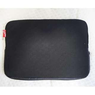 """#Giveaway - Laptop notebook sleeve 13"""""""