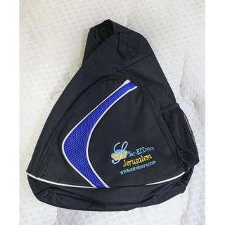 #Giveaway - Small backpack