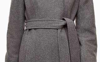 ISO: Belt for Babaton Cristobal Coat
