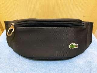 Lacoste New Classic Waist-Pack