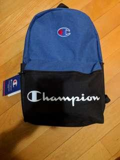 Champion The Manuscript Backpack (CHF1000-421)